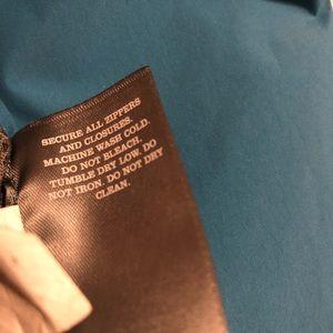 REI Jackets & Coats - REI Co-Op Women's Rain Jacket